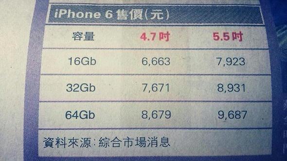 iphone-6-precio-filtrado-5