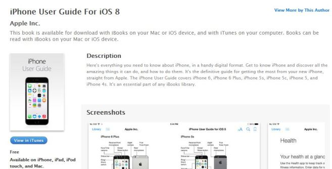 iphoneguide