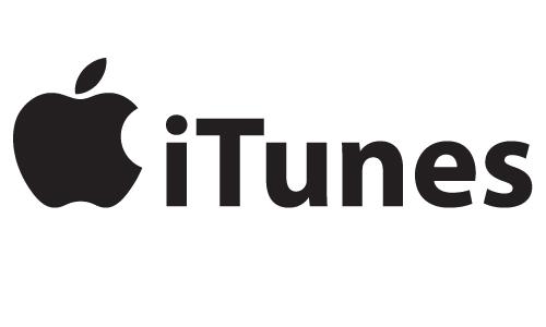 iTunes-10.6.1-logo-2