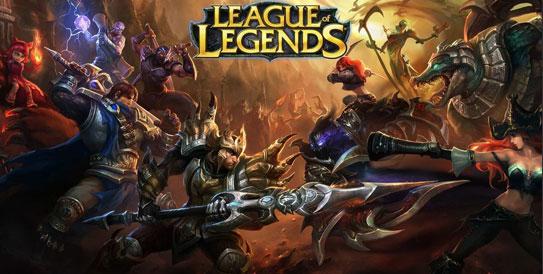 league-of-legends-g