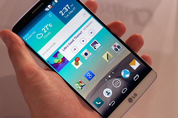 lg-g3-hands-on-lifes-good-theme