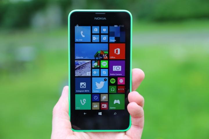 Lumia-6301
