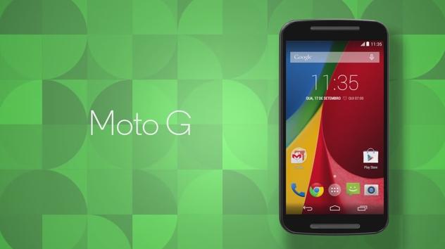 nexus2cee_2014-09-04-15_17_10-Smartphone-Motorola-Moto-G2-DTV-Colors-Dual-Chip-3G-Android-4.4...-vidme