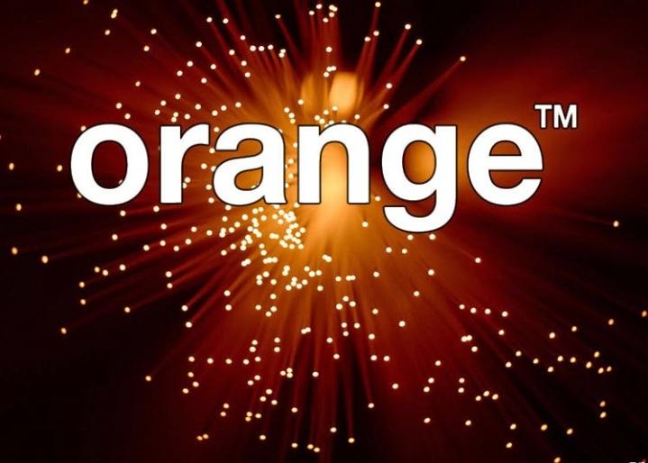 orange_fibra_1