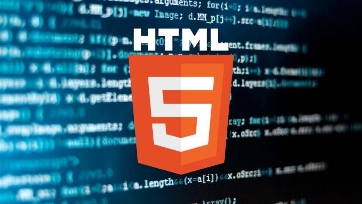 Principios-básicos-sobre-HTML5-2