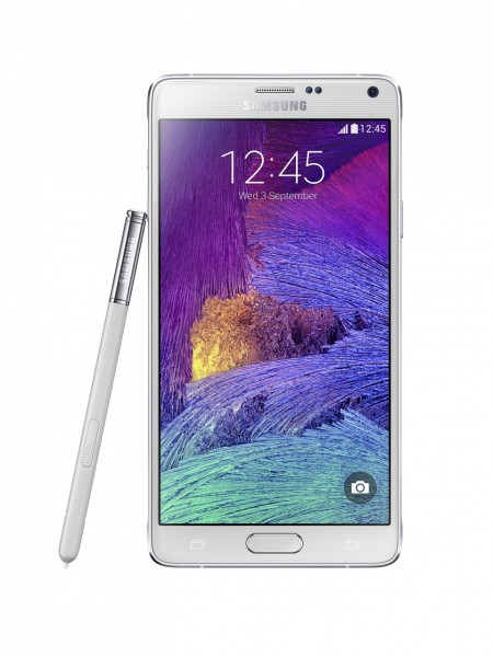 Samsung-Galaxy-Note-4-Render-4-960x1280-450x600