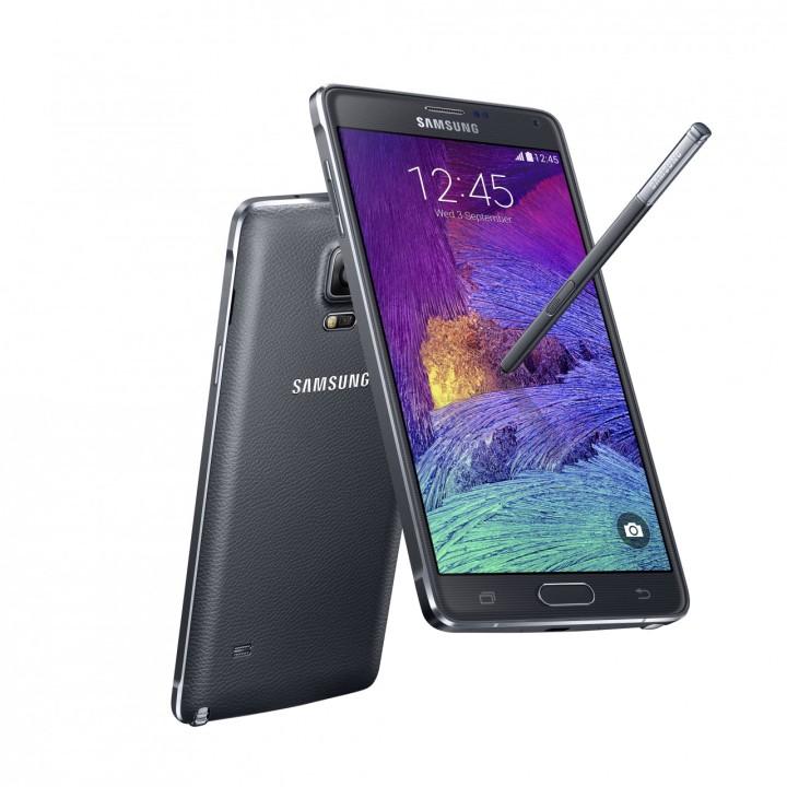 Samsung-Galaxy-Note-4-Render-6-1280x1280
