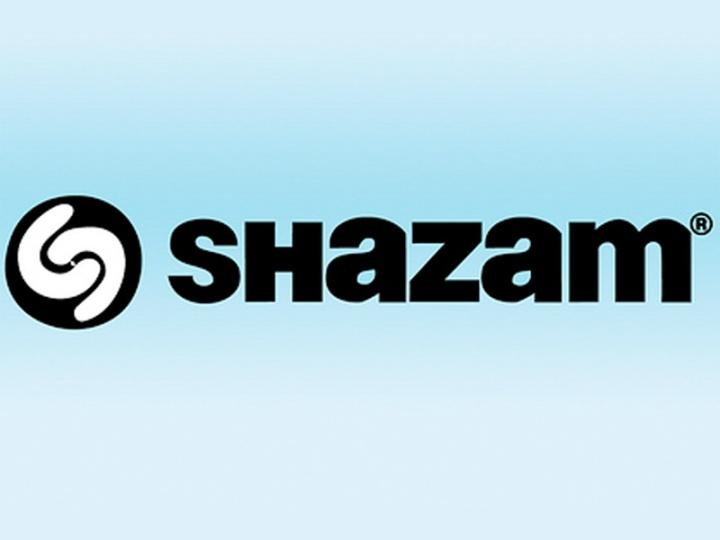 Shazam-canciones-completas
