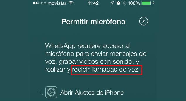 whatsapp-app-llamadas