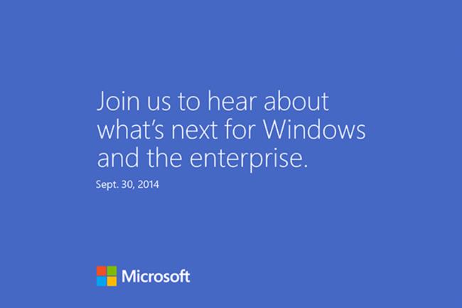 windows 9_anuncio