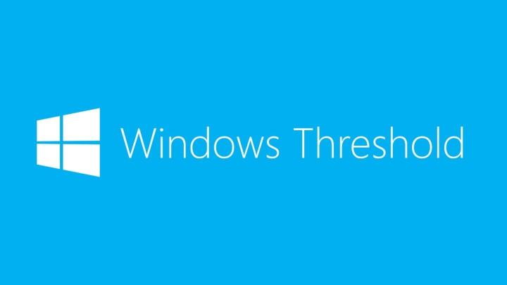 windows-threshold
