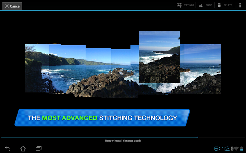 AutoStitch-Panorama-for-Android-1