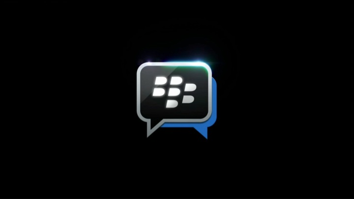 BlackBerry 01