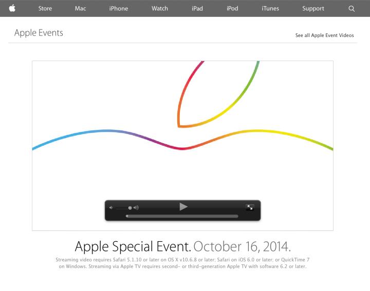 Captura de pantalla 2014-10-16 a la(s) 09.25.31 p.m.