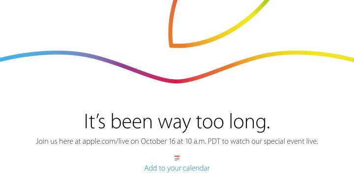 Captura de pantalla 2014-10-16 a la(s) 10.42.49 a.m.