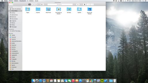 Captura de pantalla 2014-10-19 a las 18.42.51
