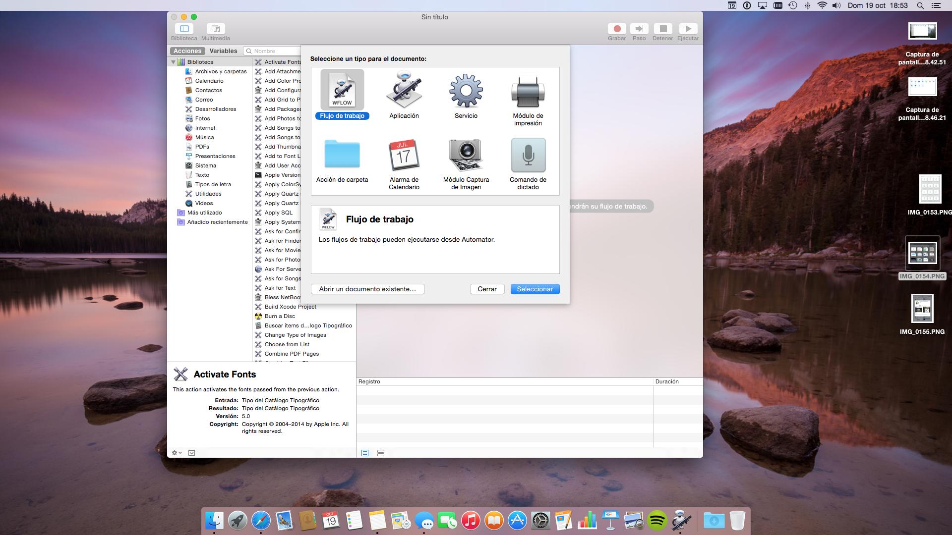 Tutorial: Aprende a manejar y sacar provecho de iCloud ...