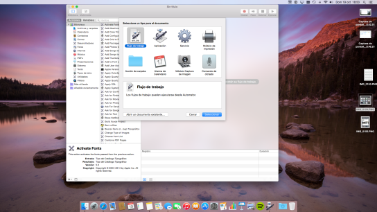 Captura de pantalla 2014-10-19 a las 18.53.58