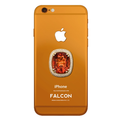 falcon_1_iphone_6__1