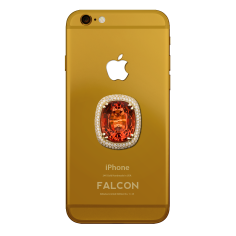 falcon_1_iphone_6__2