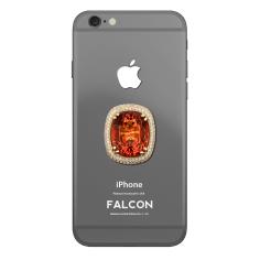 falcon_1_iphone_6__3