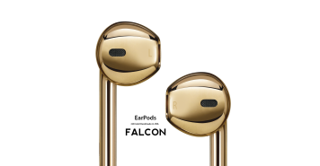 falcon_1_iphone_6__4
