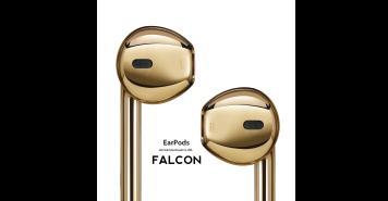falcon_1_iphone_6__4