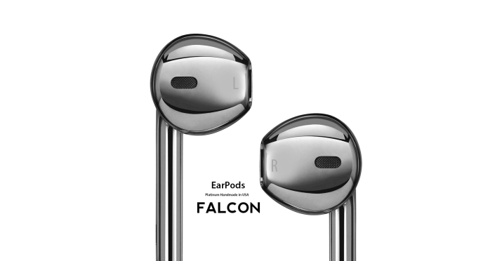 falcon_1_iphone_6__5