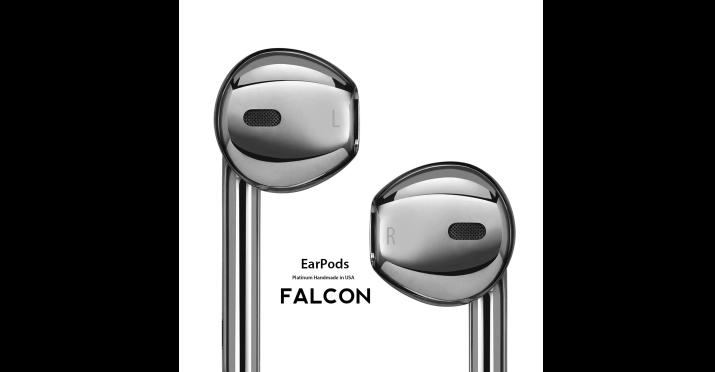 falcon_1_iphone_6__5