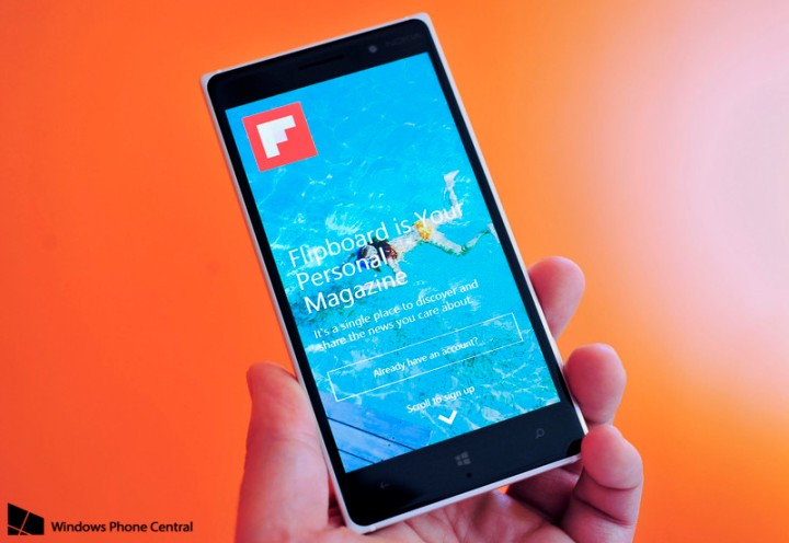Flipboard_Windows_Phone_lede