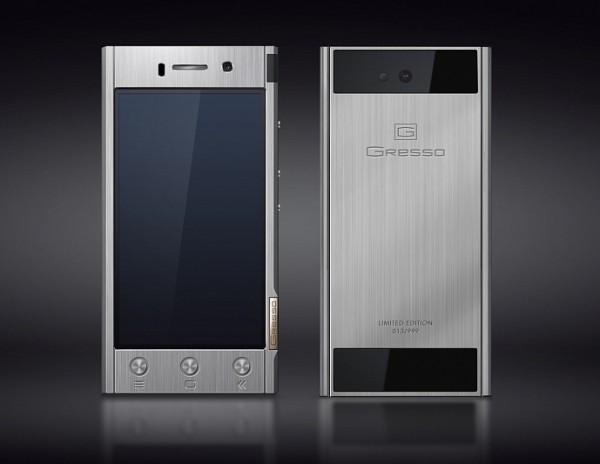 Gresso-Radical-600x464