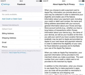 ios-8.1-beta-1-apple-pay-650x577