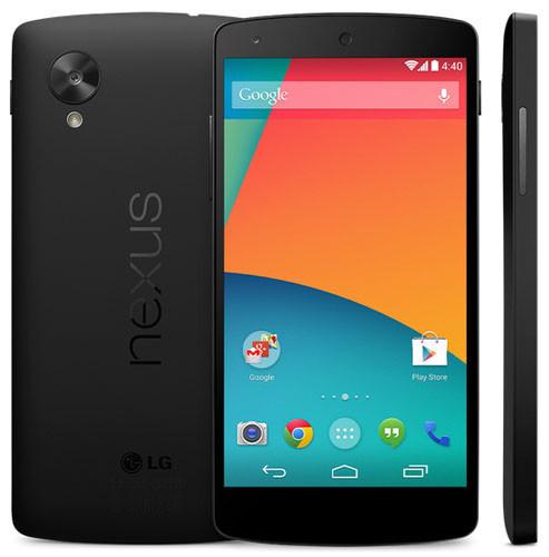 Nexus-5-1-1