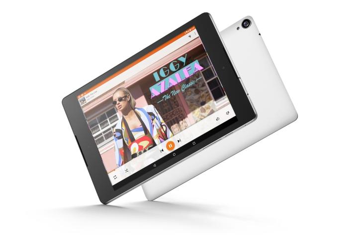 Nexus 9 03