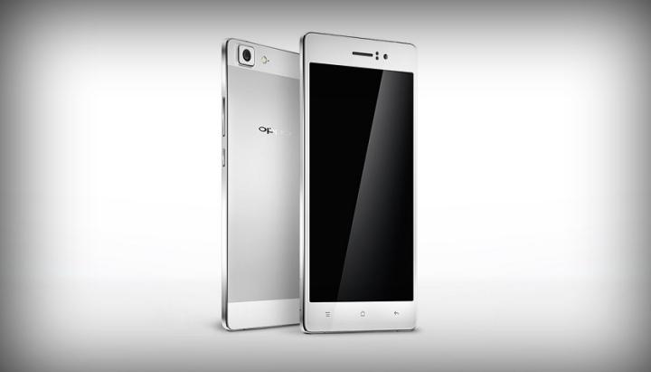 Oppo-R5-modelo-mas-delgado-mundo