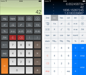 PCalc-3.3.2-for-iOS-iPhone-screenshot-002