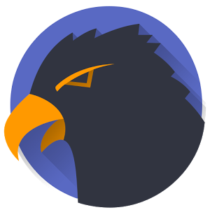 Talon for Twitter plus