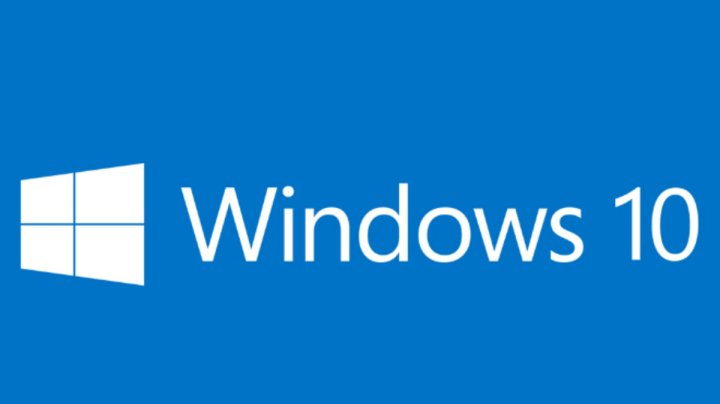 Windows 10_01