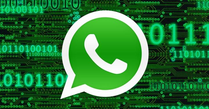apertura-whatsapp-e