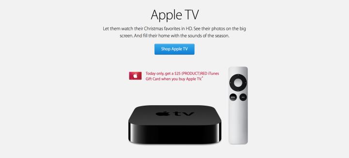 Captura de pantalla 2014-11-28 a las 3.15.36 p.m.