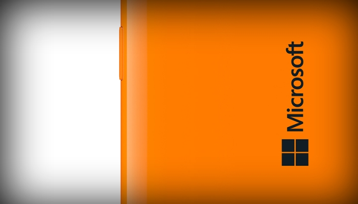 Nokia-Microsoft-Lumia-marca