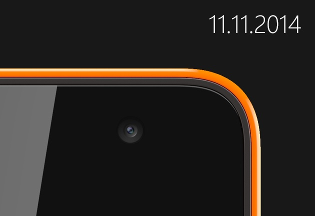 Nuevo-Microsoft-Lumia