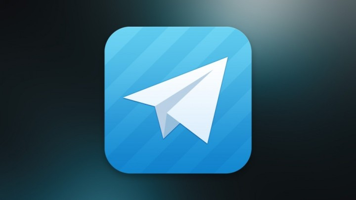 telegram-messenger-compite-whatsapp1-960x623-960x623