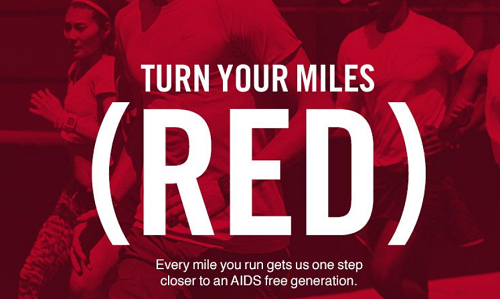 Turn_Your_Miles_Red