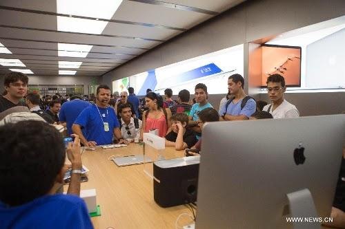 apple-da-clases-de-programacion-en-la-app-store