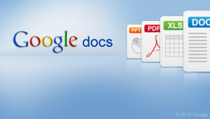 GoogleDocs_splash