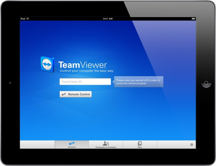 ipad_mainscreen_tablet_en (1)