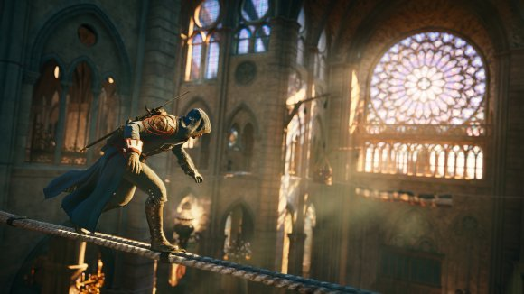 mi-imagen-de-Assassins-Creed-Unity-37402