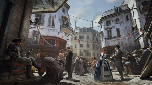 mi-imagen-de-Assassins-Creed-Unity-37989