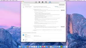 Captura de pantalla 2015-01-28 a las 18.31.21